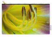Lily Universe Carry-all Pouch