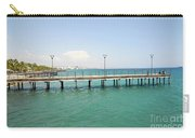 Limassol Marina  Carry-all Pouch