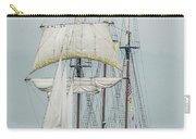 Limited Sails Carry-all Pouch