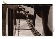 Link To The Jib Carry-all Pouch