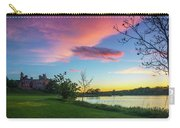 Linlithgow Peel Carry-all Pouch