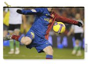 Lionel Messi Carry-all Pouch