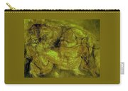Lions-02 Carry-all Pouch