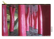 Lipstick Forest 2 Carry-all Pouch