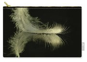 Lite As A Feather Carry-all Pouch