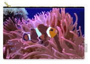 Little Clown Fish Carry-all Pouch
