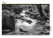 Little Creek 3 Bw Carry-all Pouch