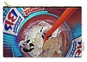 Little Glass Pandas 62 Carry-all Pouch