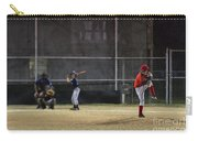 Little League Baseball Carry-all Pouch