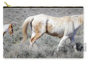 Little Tail Gater Carry-all Pouch