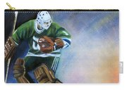 Liut Goal Carry-all Pouch
