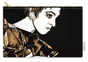 Liza Minelli Collection-1 Carry-all Pouch