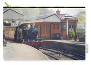 Llangollen 5199 Carry-all Pouch