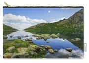 Llyn Lydaw Carry-all Pouch