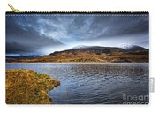 Loch Cill Chrisiod Carry-all Pouch