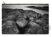 Loch Ewe Carry-all Pouch