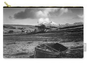 Loch Harport Carry-all Pouch