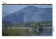 Loch Leanne Killarney Ireland Carry-all Pouch