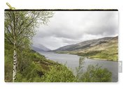 Loch Levern Carry-all Pouch