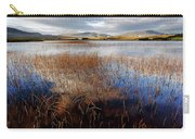 Loch Mealt Carry-all Pouch
