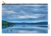 Loch Rannoch Carry-all Pouch