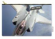 Lockheed Martin F-35 Lightning II, 2016 Carry-all Pouch