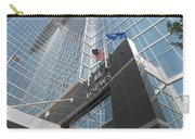 Loews Atlanta Carry-all Pouch