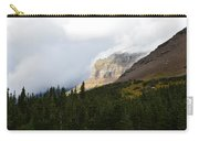 Logan Pass Carry-all Pouch