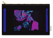 Lon Chaney Phantom Of The Opera 3 Publicity Photo 1925-2011 Carry-all Pouch