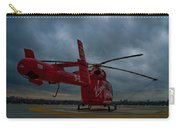 London Air Ambulance Carry-all Pouch