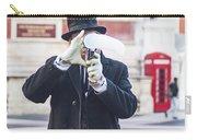 London Bubbles 3 Carry-all Pouch