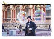 London Bubbles 4 Carry-all Pouch