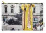 London Street Artists 4 Carry-all Pouch