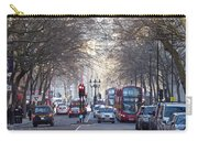 London Thoroughfare Carry-all Pouch