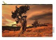 Lone Pine Whaleback Ridge Carry-all Pouch