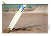 Lone Surfboard Carry-all Pouch