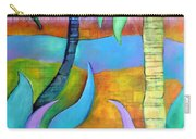 Longboat Key Carry-all Pouch