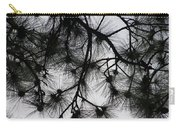 Longleaf Lace Carry-all Pouch