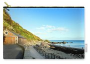 Looe Boathouse Carry-all Pouch