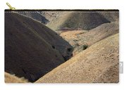 Look Out Mountain Idaho Carry-all Pouch