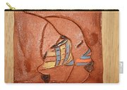 Looking Glass - Tile Carry-all Pouch