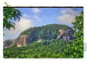 Looking Glass Rock Close Up Carry-all Pouch