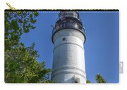 Looking Skyward Carry-all Pouch