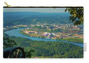 Lookout Mountain Vantage Carry-all Pouch