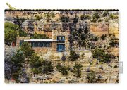 Lookout Studio @ Grand Canyon Carry-all Pouch