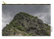 Loreley Rock 14 Carry-all Pouch