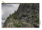 Loreley Rock 16 Carry-all Pouch