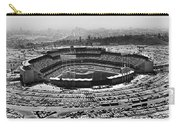 Los Angeles: Stadium, 1962 Carry-all Pouch