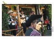 Los Historiantes De Apaneca 5 Carry-all Pouch
