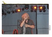 Lou Gramm Carry-all Pouch